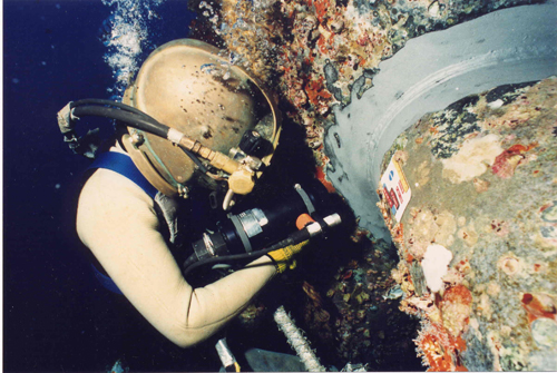 divers-underwater-cleaning